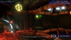 ~Sol Contingency Shots III (119) - Posted by 1DeViLiShDuDe