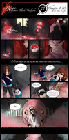 Reign Chapter 1.10 by TeamHeartGold