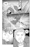 DAI - Here Lies the Abyss page 6 by TriaElf9