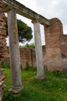 Ostia52 by bchamp2
