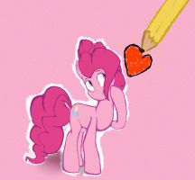 Some Love from the Artist by SourSpot
