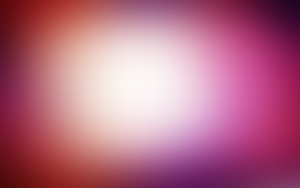 soft abstract wallpaper by devzign