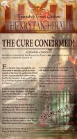 Blackplague Cure Pg1 by FayBycroft