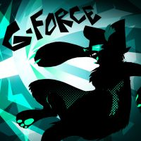 G-Force by RadioactiveBirds