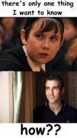 Puberty Done Right by buddygirl1004