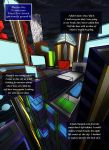 GENERATOR REX OVERTIME: CHAPTER 11 Pg. 11 by Lizeth-Norma
