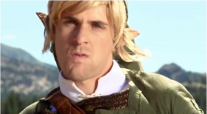Smosh Ian Link by caitlin72