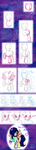 How to Pony by mischakins