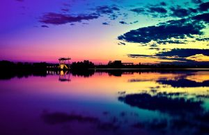 Colors Collision by PlayBoots