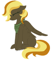 For Chocolate-Opals by iPandacakes