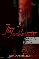 The Troubleshooter by stefanparis