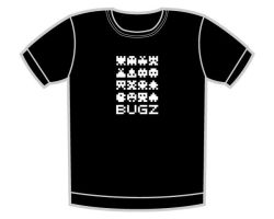 Bugz by whatthis