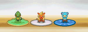 What TEKIOH STARTERs do you choose ? by WesleyFG