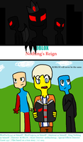 ROBLOX: Nothing's Reign ( Gift! ) by Hey-Its-Karter