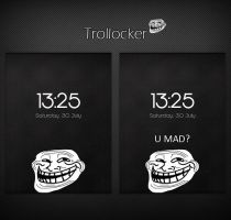 Trollocker by MiX5236