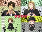 Hetalia love backround 2 by 8WaveTheSwallow8