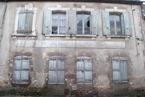 old windows1 by d0gma