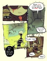 CSK_page10 by quick2004