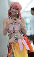 2012 Anime Expo 064 by rabbitcanon