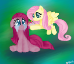 Don't Cry, Pinkie.. by Pinki3pie