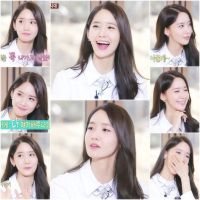 PHOTOPACK YoonA CAP Healling Camp by ngangiang38