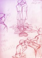Lestrade totes ships it-SH by kain-was-here
