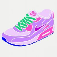 Air Max by paldipaldi
