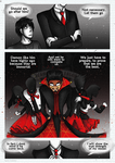 PH Official Comic - Friendly Rival VI by UmmuVonNadia