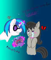 Video games are for unicorns by Mystic-L1ght