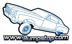 Bumpstop1 by fastworks