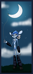 Mune: Guardian of the Moon by TheCiemgeCorner
