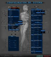 Traduccion TERA OBT by rendermax