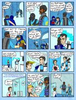 TF2 Fancomic p64 by kytri