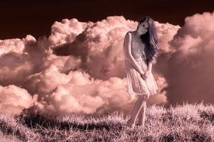 *|~Caressed by The Sky~|* by PetiteChik
