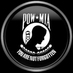 a_pow_mia by 707ArtWorks