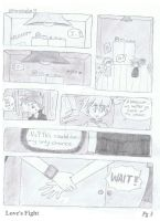 Loves Fight Pg 3 by peonelopie4