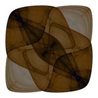Attractor No. 12 by element90