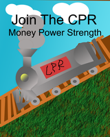 lol cpr poster for school by gamingaddictmike125