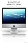 new imac by chromatix