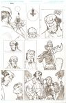 pg 3 Hellboy and Buffy hi res by sketchheavy