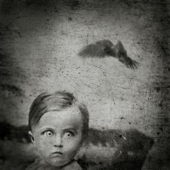 The Orphan by Coffea