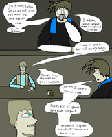 GallowGlass chapter 2 page 25 by MethusulaComics