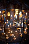 Candles Of Storkyrkan by Quit007