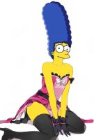 Marge5070 by RustyGimble