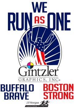 GIntzler Graphics final T-shirt Design Approved by BeRuud