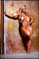 Muscle 54B by johnnyjoestar