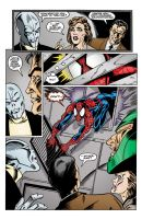 ASM pg. 5 by Luzproco