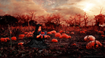 Halloween by angeliquedesigns