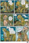 Africa -Page 42 by ARVEN92