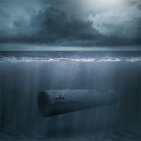 below the surface by Alshain4